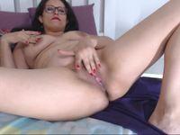Victoria Greco Private Webcam Show