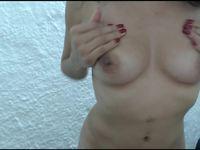 Gia Grey Private Webcam Show