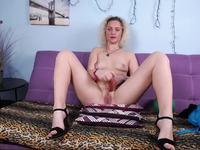 Sabrina Dakota Private Webcam Show