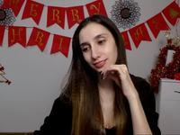 Neru Blaze Private Webcam Show