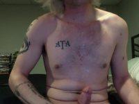 Logan Ware Wolf Private Webcam Show