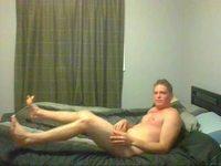 Jj Cruz Private Webcam Show
