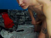 Keyn Gerrow Private Webcam Show