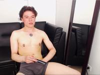 Andrew Engels Private Webcam Show
