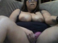 Velery Perf Private Webcam Show