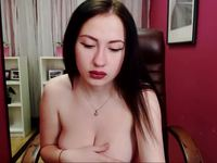 Nicole Amely Private Webcam Show