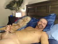 Do You Want to Taste King Dillon's Cum?
