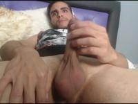 Shane Castle Private Webcam Show