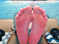 Feetshow