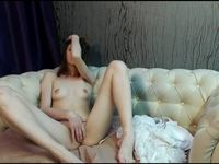 Molly Burns Private Webcam Show