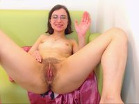 Marilyn Dream Private Webcam Show