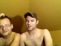 Cody Fisher Private Webcam Show