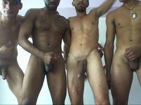 suck dick and ass - Part 4
