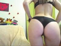 Hanna Kiss Private Webcam Show