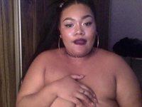 Kira Blaze Private Webcam Show
