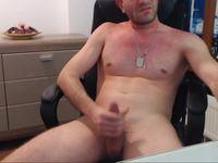 Samuel Trendy Private Webcam Show