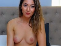 Lyssaa Private Webcam Show