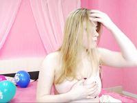 Mandy Baker Private Webcam Show