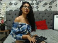 Violetta R Private Webcam Show