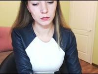 Vivienne Shine Private Webcam Show