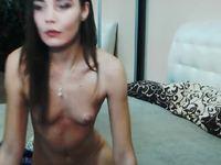 Alana St Private Webcam Show