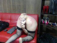 Alice Burton Private Webcam Show