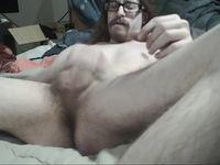 Eddy White Private Webcam Show