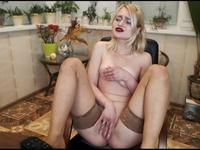 Ester Moore Private Webcam Show