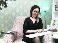 Sonia Cruzz Private Webcam Show