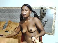 Naomy Keri Private Webcam Show