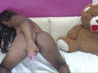 Dariana Looth Private Webcam Show