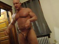 Ed Edger Private Webcam Show