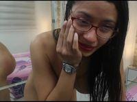 Cami Belushi Private Webcam Show