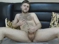 Arturo Gatti Private Webcam Show