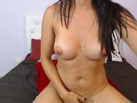 Alanna Keating Private Webcam Show
