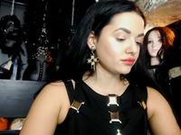 Goddes Parvati Private Webcam Show