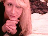 Daphne Jones Private Webcam Show