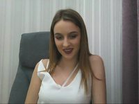 Lola Gabanna Private Webcam Show