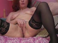 Jessie Foxy Private Webcam Show
