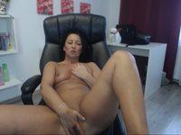 Eden Rae Private Webcam Show