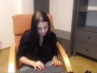 Nancy Lewis Private Webcam Show