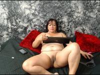 Astlik Private Webcam Show