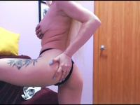 Darline Cila Private Webcam Show