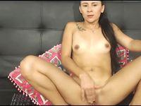 Lisse Venus Private Webcam Show