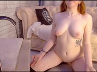 Kiara Evans Private Webcam Show