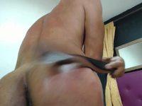 Tyler Pervert Private Webcam Show