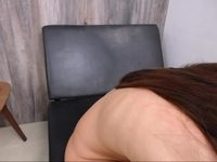 Ginna Cambell Private Webcam Show