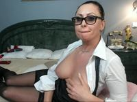 Kendra Lean Private Webcam Show