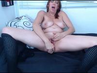 Lucy Kross Private Webcam Show