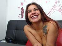 Andrea Bacci Private Webcam Show